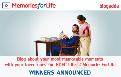 hdfc-memories-for-life-winners-blogadda