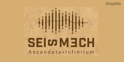 seismech-blogadda