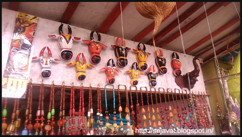 best-shopping-streets-in-india-10-blogadda-collective