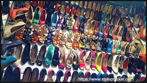 best-shopping-streets-in-india-5-blogadda-collective