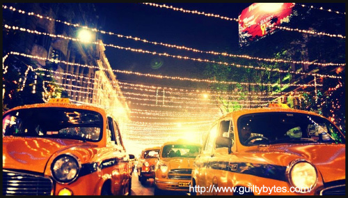 best-shopping-streets-in-india-6-blogadda-collective