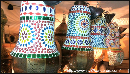 best-shopping-streets-in-india-7-blogadda-collective