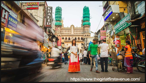 best-shopping-streets-in-india-9-blogadda-collective