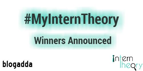 Intern Theory