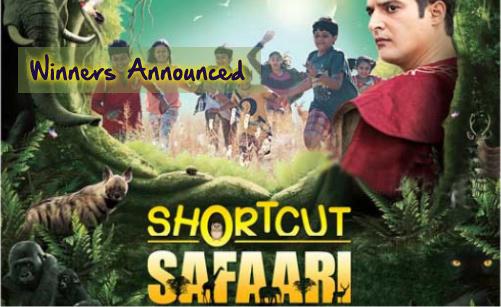 shortcutsafaari-winners-blogadda