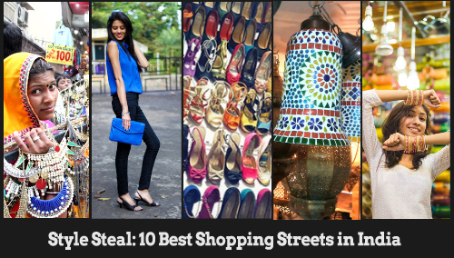 style-steal-10-best-shopping-streets-in-india-blogadda-collective