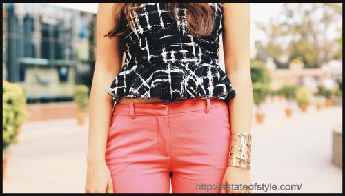 summer-workwear-2016-india-2-blogadda-collective
