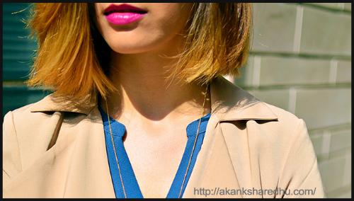 summer-workwear-2016-india-3-blogadda-collective