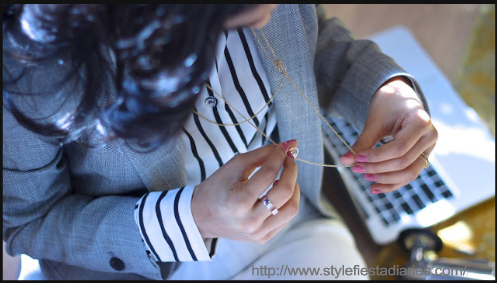 summer-workwear-2016-india-7-blogadda-collective