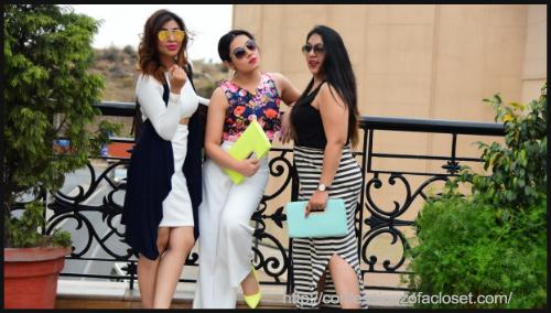 summer-workwear-2016-india-8-blogadda-collective
