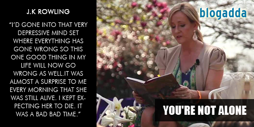 J-K-Rowling-You-are-not-alone