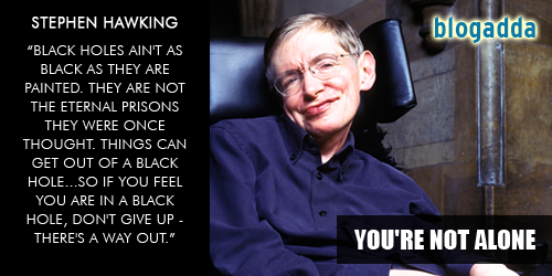 Stephen-Hawking-You-are-not-alone