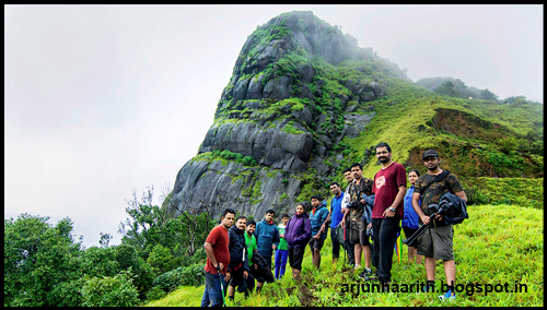 10-Monsoon-Trails-that-are-every-Trekker-Mecca-03