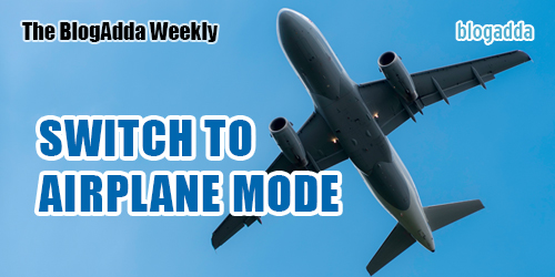 Feature-Switch-To-Airplane-Mode