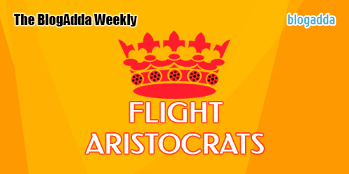 Flight-Aristocrats-Switch-to-Airplane-Mode