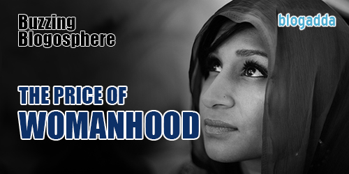 The-Price-of-Womanhood-18-July-16