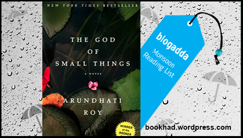 A-Book-Lovers-Stash-For-Monsoon-04