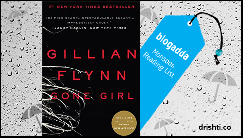 A-Book-Lovers-Stash-For-Monsoon-05