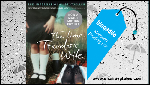 A-Book-Lovers-Stash-For-Monsoon-07