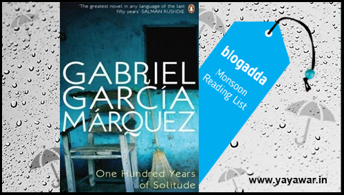 A-Book-Lovers-Stash-For-Monsoon-09