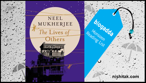 A-Book-Lovers-Stash-For-Monsoon-10