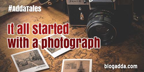 Blogpost-Tales-Prompt-20-08-16
