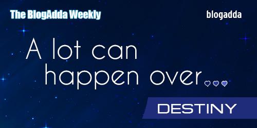 Feature-A-lot-can-happen-over-Destiny