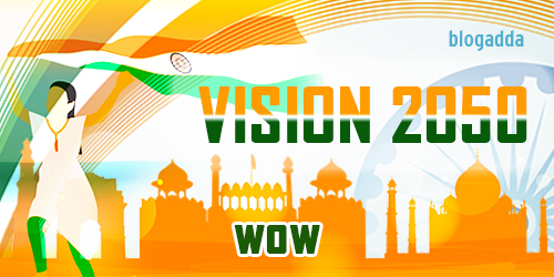 WOW-Vision-2050