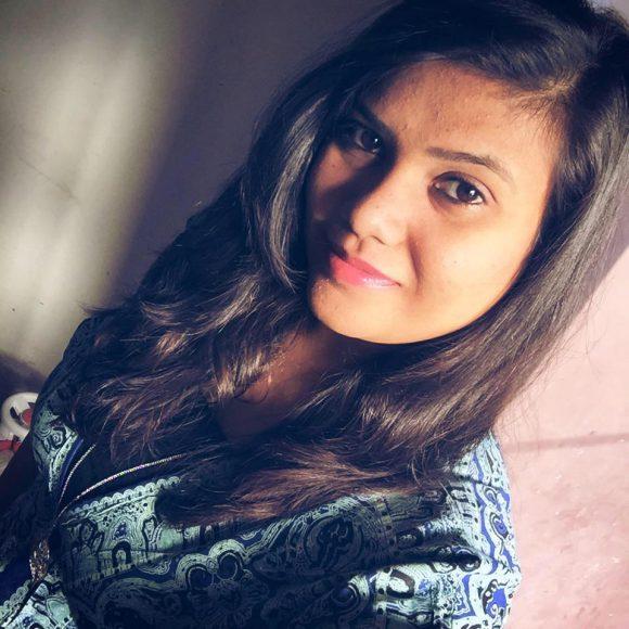 Anamika Mishra (3)