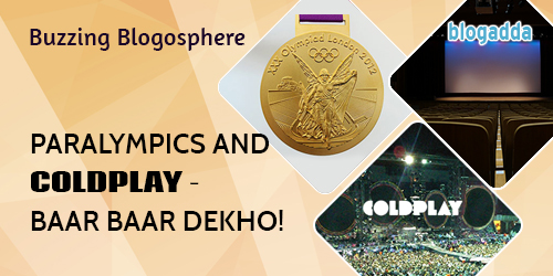 buzzing-blogosphere-paralympics-gold-medal-win-coldplay-and-baar-baar-dekho-1