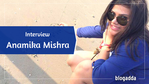 Interview-Anamika-Mishra-blog