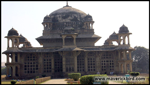 magnificent-10-the-forts-of-india-01