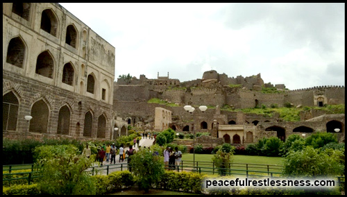 magnificent-10-the-forts-of-india-03