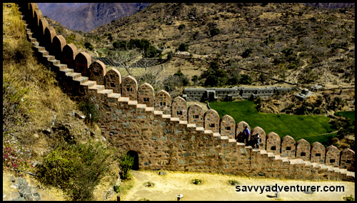 magnificent-10-the-forts-of-india-05