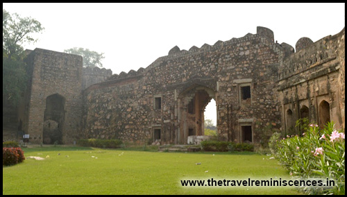 magnificent-10-the-forts-of-india-06