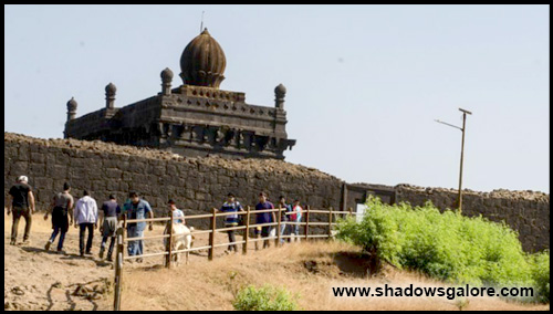magnificent-10-the-forts-of-india-07