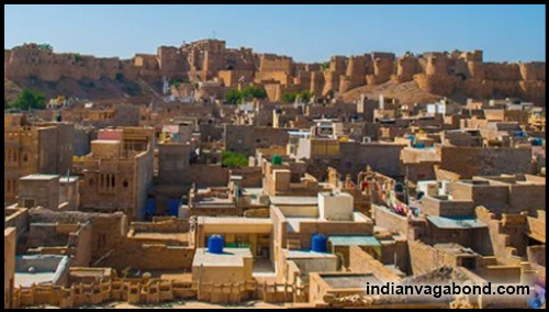 magnificent-10-the-forts-of-india-08