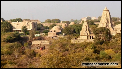 magnificent-10-the-forts-of-india-09