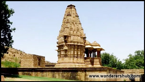 magnificent-10-the-forts-of-india-10