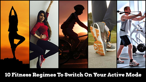 feature-10-fitness-regimes-to-switch-on-your-active-mode
