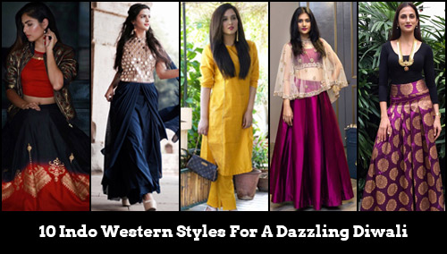 feature-10-indo-ethnic-styles-to-look-dazzling-this-diwali