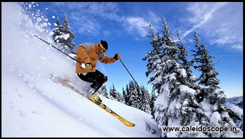 10-best-winter-getaways-for-travel-souls-06