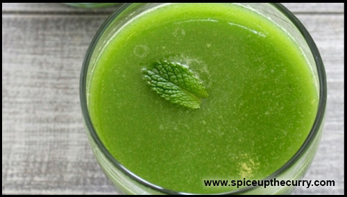 10-homemade-natural-juices-to-detox-festive-calories-02-copy