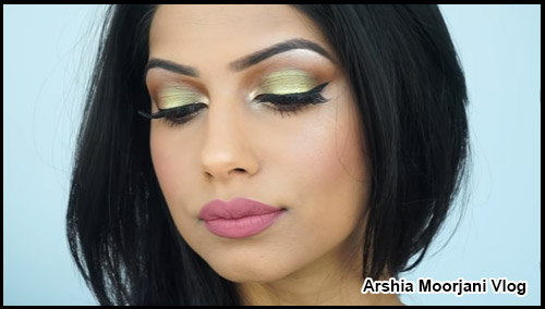 10-ways-to-let-your-eyes-look-vivacious-09