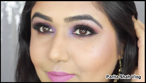 10-ways-to-let-your-eyes-look-vivacious-10