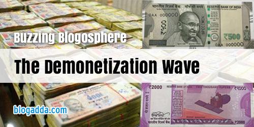 blogpost-bb-demonetization-wave