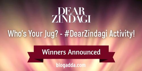 dearzindagi-winners-announced-02