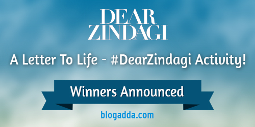 dearzindagi-winners-announced