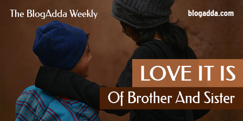 intro-love-it-is-of-brother-and-sister