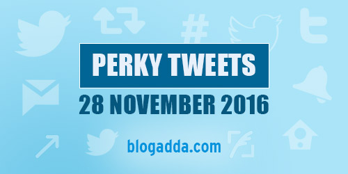 perky-tweets-28-11-16